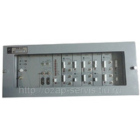 Контроллер частотной разгрузки КЧР