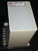 Устройство контроля изоляции цепей газовой защиты (КИГЗ-1)