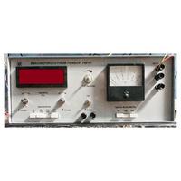 Прибор высокочастотный для линий электропередач ПВЧЛ