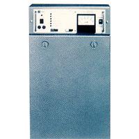 Приемо-передатчик высокочастотной защиты линий ПВЗЛ-1