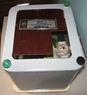 Реле контроля трансформатора напряжения РКТН-1