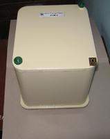 Реле токовое для устройств резервирования РТР-1