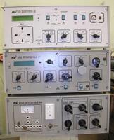 Устройство для проверки релейных защит УПРЗ